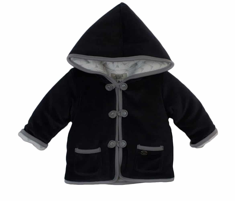 детская одежда из велюра