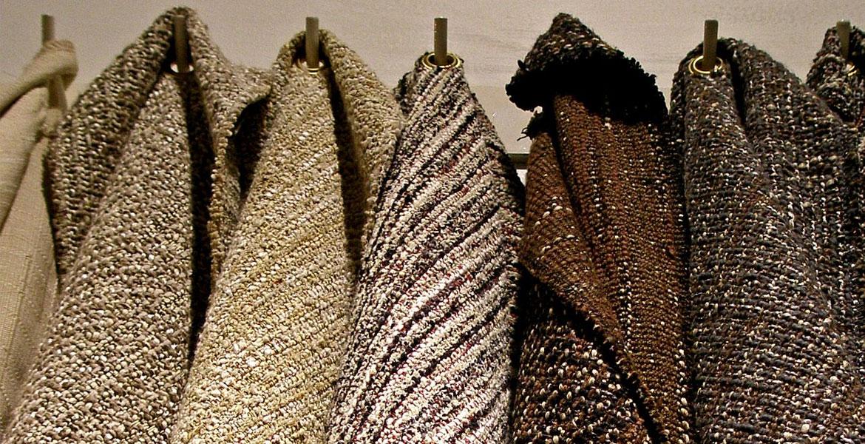 Твида материал ткани пальтовые оптом